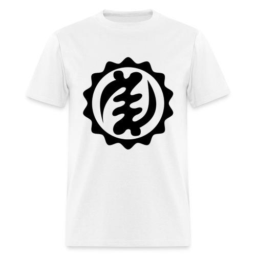 Inner Power - Men's T-Shirt