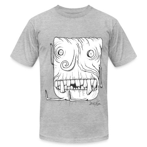 Freaky Guy - Men's  Jersey T-Shirt
