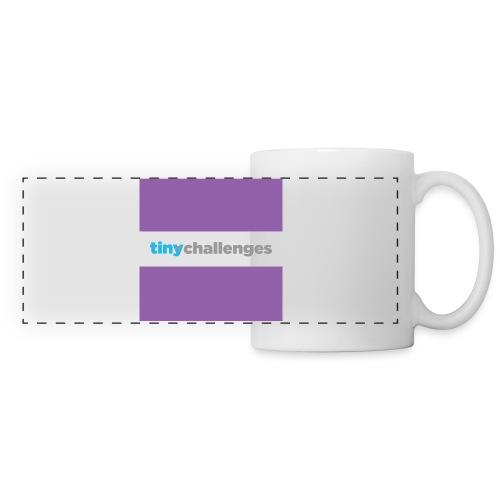 Mug - Panoramic Mug