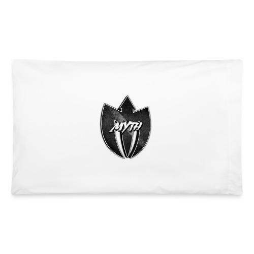 MythOG Pillowcase - Pillowcase