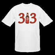 T-Shirts ~ Men's Tall T-Shirt ~ Men's Tall T-Shirt