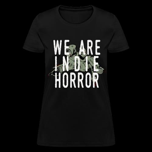 2016 Logo - Women's Tee - Women's T-Shirt