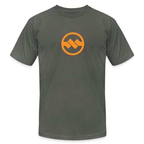 modo g&o - Men's  Jersey T-Shirt