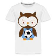 Kids' Shirts ~ Kids' Premium T-Shirt ~ Article 104314308