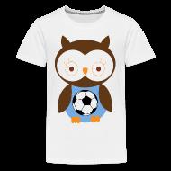 Kids' Shirts ~ Kids' Premium T-Shirt ~ Article 104314308
