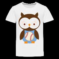 Kids' Shirts ~ Kids' Premium T-Shirt ~ Article 104314313