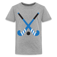 Kids' Shirts ~ Kids' Premium T-Shirt ~ Article 104314303