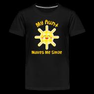 Kids' Shirts ~ Kids' Premium T-Shirt ~ Article 104314286