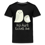 Kids' Shirts ~ Kids' Premium T-Shirt ~ Article 104314284