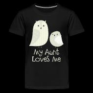 Kids' Shirts ~ Kids' Premium T-Shirt ~ Article 104314284