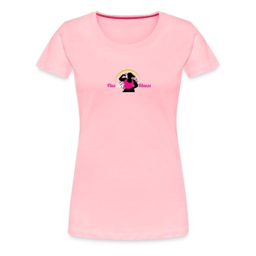 Women's Premium T-Shirt - Earleena