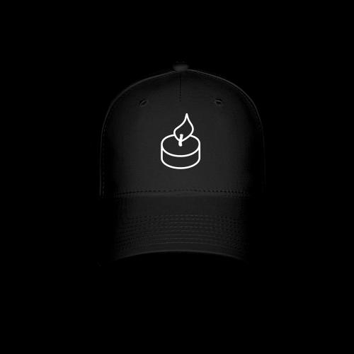 Lit Cap - Baseball Cap