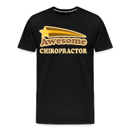 T-Shirts ~ Men's Premium T-Shirt ~ Article 104323138
