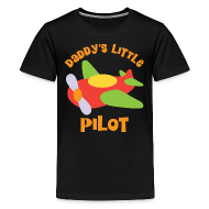 Kids' Shirts ~ Kids' Premium T-Shirt ~ Article 104323058