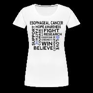 Women's T-Shirts ~ Women's Premium T-Shirt ~ Article 104324764