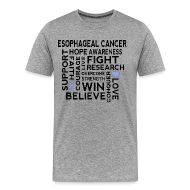 T-Shirts ~ Men's Premium T-Shirt ~ Article 104324762