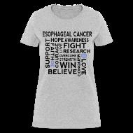 Women's T-Shirts ~ Women's T-Shirt ~ Article 104324763