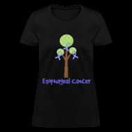 Women's T-Shirts ~ Women's T-Shirt ~ Article 104324771