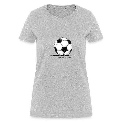 3 Rules - Women's T-Shirt