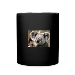 KOALA 4 LIFE MUGS - Full Color Mug