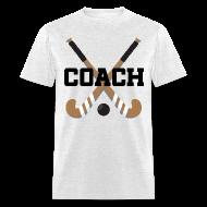 T-Shirts ~ Men's T-Shirt ~ Article 104333736