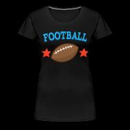 Women's T-Shirts ~ Women's Premium T-Shirt ~ Article 104333731