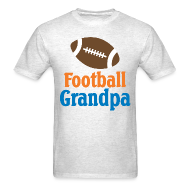 T-Shirts ~ Men's T-Shirt ~ Article 104333737