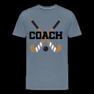 T-Shirts ~ Men's Premium T-Shirt ~ Article 104333735