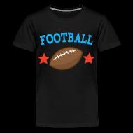 Kids' Shirts ~ Kids' Premium T-Shirt ~ Article 104333730
