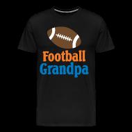 T-Shirts ~ Men's Premium T-Shirt ~ Article 104333738
