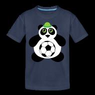 Kids' Shirts ~ Kids' Premium T-Shirt ~ Article 104333727