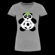 Women's T-Shirts ~ Women's Premium T-Shirt ~ Article 104333726