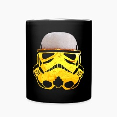 Beer Trooper MUG