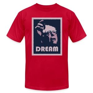 Dream - Men's Fine Jersey T-Shirt