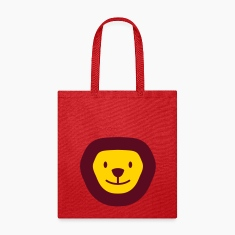 Laughing Lion Bags & backpacks