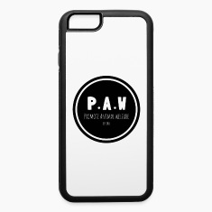 P.A.W LOGO.png Accessories