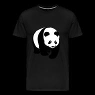 T-Shirts ~ Men's Premium T-Shirt ~ Article 104338317