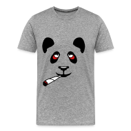 T-Shirts ~ Men's Premium T-Shirt ~ Article 104338334