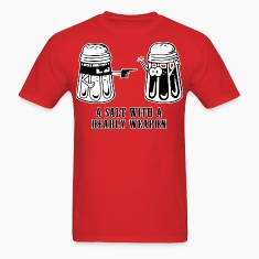 A-SALT-WITH-A-DEADLY-WEAPON-T-SHIRT