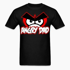 ANGRY-DAD-T-SHIRT