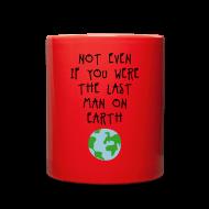 Mugs & Drinkware ~ Full Color Mug ~ Article 104344868