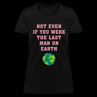 Women's T-Shirts ~ Women's T-Shirt ~ Article 104344859