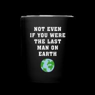 Mugs & Drinkware ~ Full Color Mug ~ Article 104344864