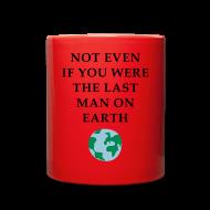Mugs & Drinkware ~ Full Color Mug ~ Article 104344894