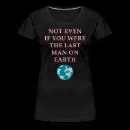 Women's T-Shirts ~ Women's Premium T-Shirt ~ Article 104345050