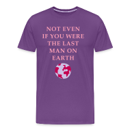 T-Shirts ~ Men's Premium T-Shirt ~ Article 104345043