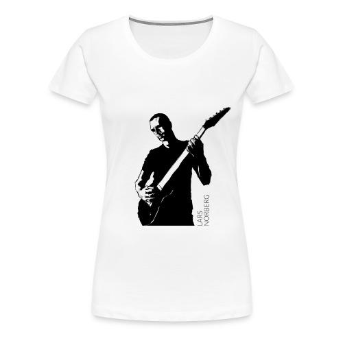 Women's Premium T-Shirt by Spreadshirt - Women's Premium T-Shirt