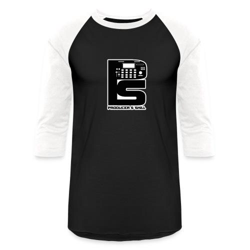 Producer's Skill Baseball Tee - Baseball T-Shirt