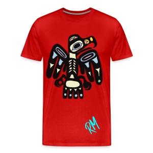 RoyaltyMindset Envy T-Shirt - Men's Premium T-Shirt