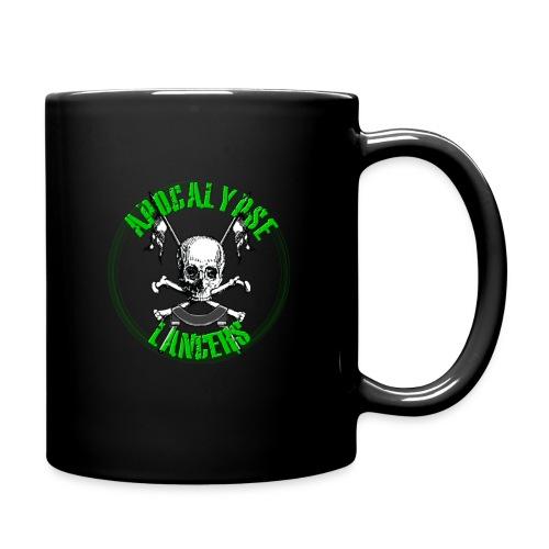 APOC Coffee - Full Color Mug